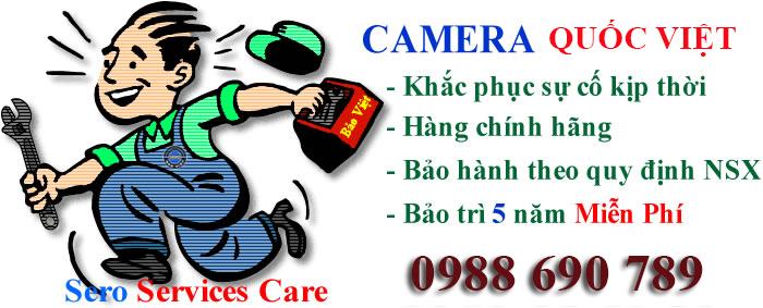 bao-tri-he-thong-camera-quoc-viet